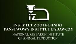 Laboratorium Instytut Zootechniki